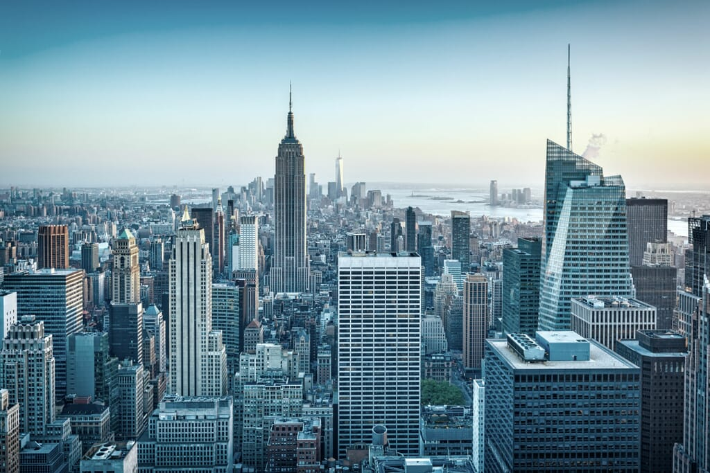 NYC-cityscape-scaled.jpg?w=1024&h=683&scale