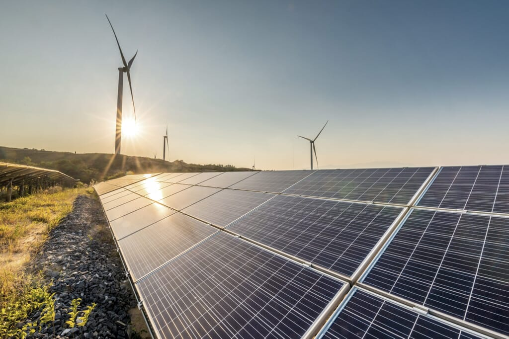 wind-solar-scaled